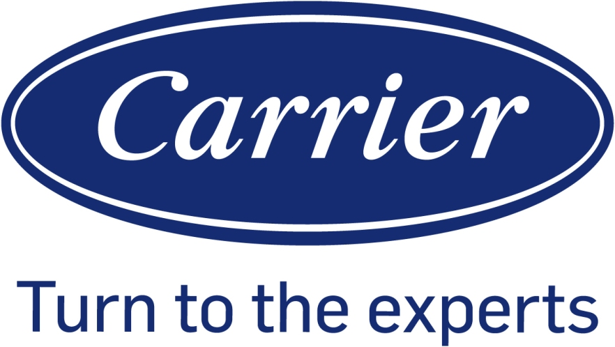 carrier_experts_logo_rgb